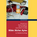 Bilder Bücher Bites