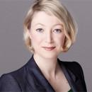 Dr. Sarah Scholl-Schneider
