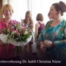 Christina Niem