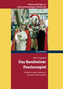 Bensheimer Passionsspiel