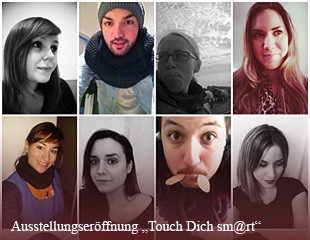 Touch Dich smart