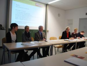 2014 Mitgliederversammlung (1)