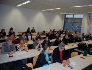 2014 Mitgliederversammlung (1.1)