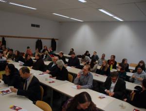 2014 Mitgliederversammlung (1.2)