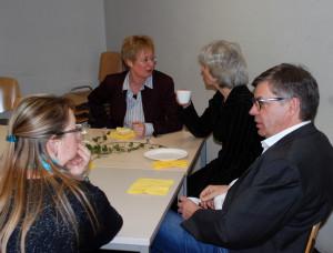2014 Mitgliederversammlung (2)