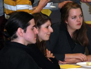 2014 Mitgliederversammlung (3)