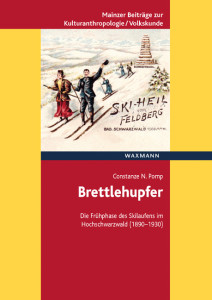 Bettlehupfer