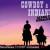 CowboyIndianer