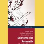 Episteme der Romantik