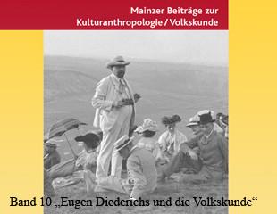 Eugen Diedrichs und die Volkskunde_Karussell
