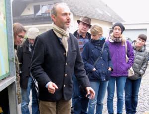 Exkursion_2014_Rüsselsheim&Flörsheim (2.2)