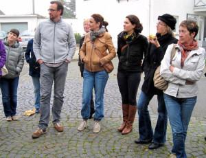 Exkursion_2014_Rüsselsheim&Flörsheim (3.2)