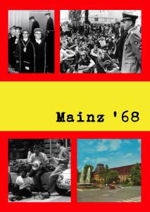 Mainz 68